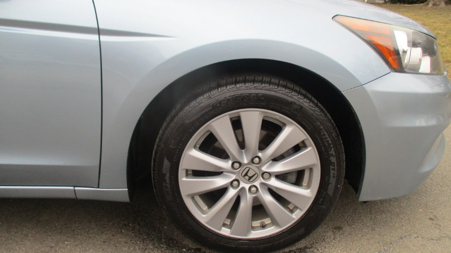 2011 Honda Accord Sdn 4dr I4 Auto EX, available for sale in Bronx, New York   TNT Auto Sales USA inc. Bronx, New York