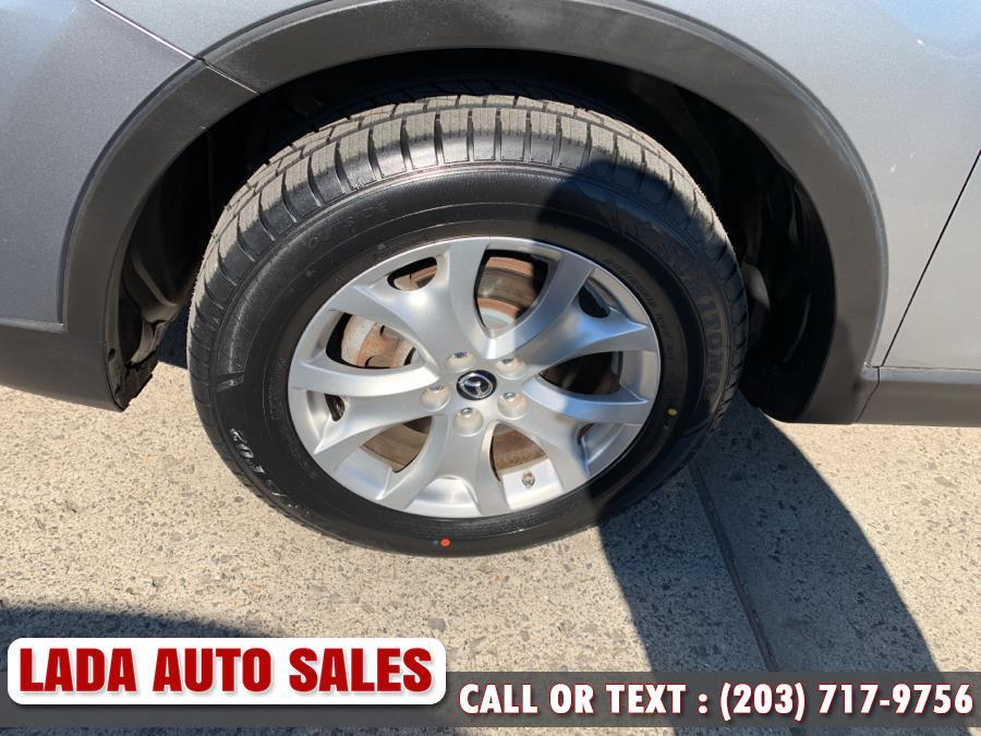 2013 Mazda CX-9 AWD 4dr Sport, available for sale in Bridgeport, Connecticut | Lada Auto Sales. Bridgeport, Connecticut