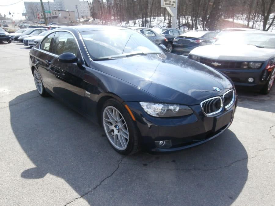 Used 2009 BMW 3 Series in Waterbury, Connecticut   Jim Juliani Motors. Waterbury, Connecticut