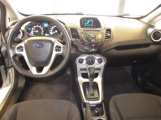 2015 Ford Fiesta 4dr Sdn SE, available for sale in Placentia, California | Auto Network Group Inc. Placentia, California