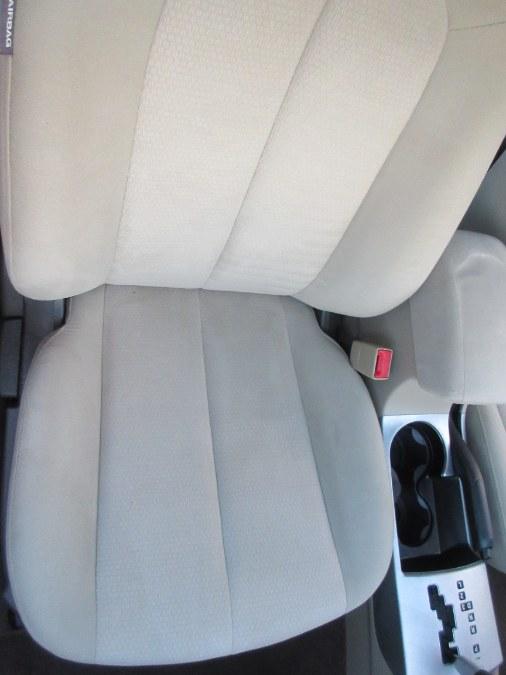 2009 Hyundai Elantra 4dr Sdn Auto GLS, available for sale in Lynbrook, New York | ACA Auto Sales. Lynbrook, New York