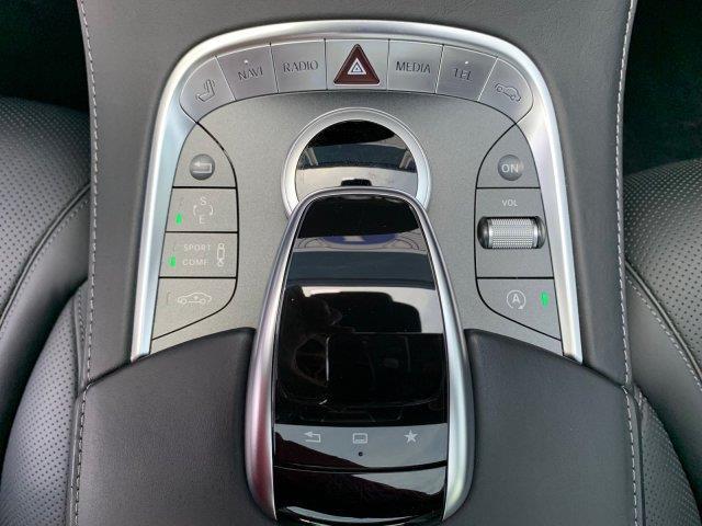2015 Mercedes-benz S-class S 550 4MATIC, available for sale in Cincinnati, Ohio | Luxury Motor Car Company. Cincinnati, Ohio