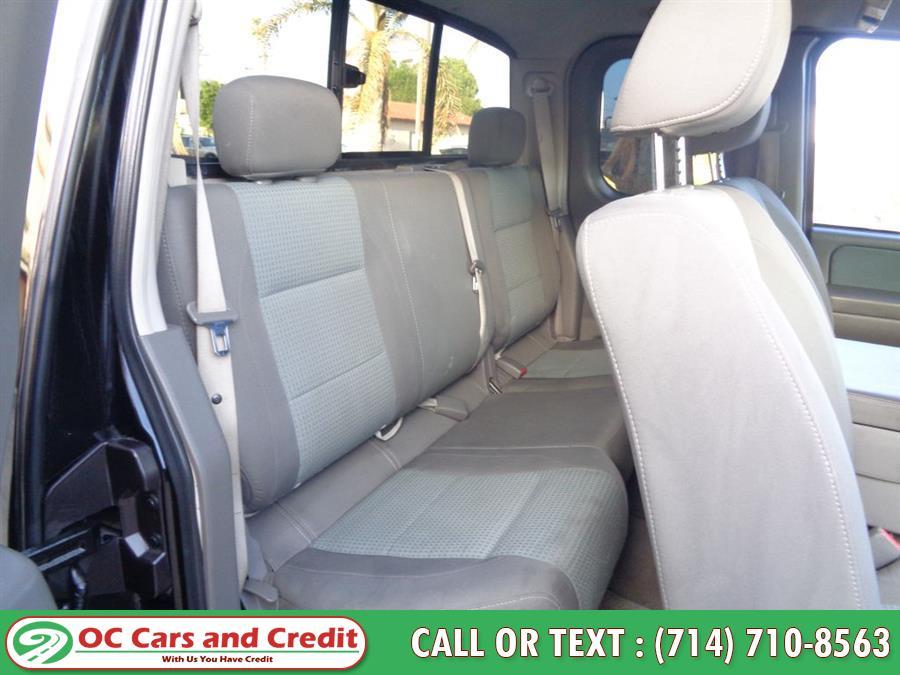 2005 Nissan Titan XE, available for sale in Garden Grove, California | OC Cars and Credit. Garden Grove, California