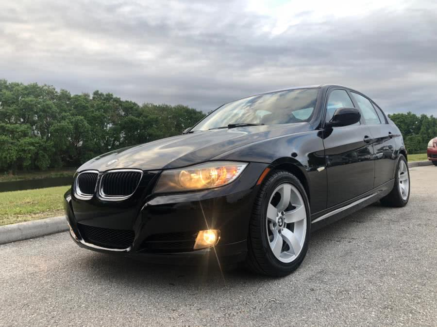 Used 2011 BMW 3 Series in Orlando, Florida | 2 Car Pros. Orlando, Florida