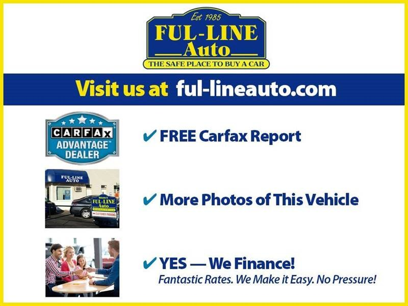 2010 Honda Accord Sdn LX-P 4dr Sedan 5A, available for sale in South Windsor , Connecticut | Ful-line Auto LLC. South Windsor , Connecticut