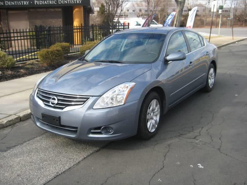Used 2012 Nissan Altima in Massapequa, New York | Rite Choice Auto Inc.. Massapequa, New York