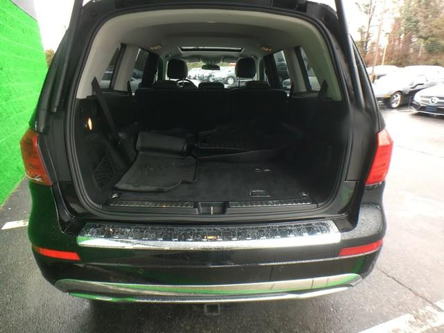 2014 Mercedes-benz Gl-class GL 450 Navigation awd, available for sale in Milford, Connecticut | Car Factory Direct. Milford, Connecticut