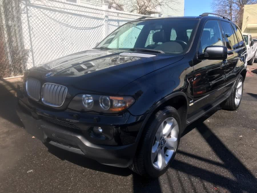 Used Cars For Sale In Jamaica Queens Long Island New