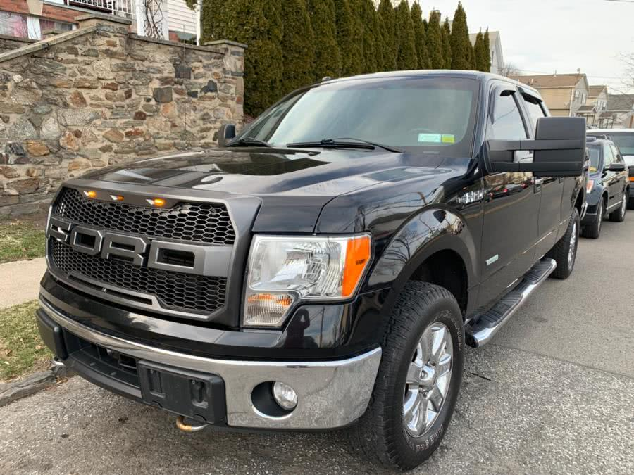 Used 2014 Ford F-150 in Port Chester, New York | JC Lopez Auto Sales Corp. Port Chester, New York