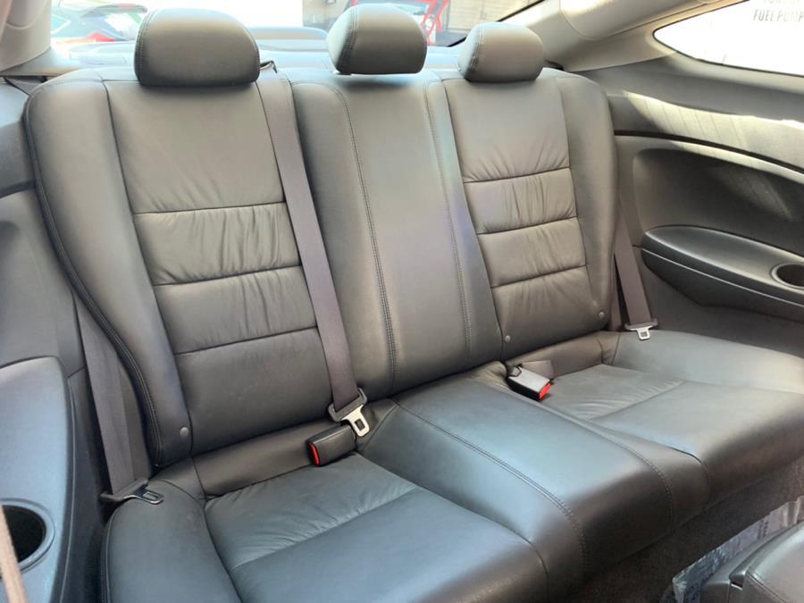 2009 Honda Accord Cpe 2dr I4 Auto EX-L, available for sale in Corona, California | Green Light Auto. Corona, California