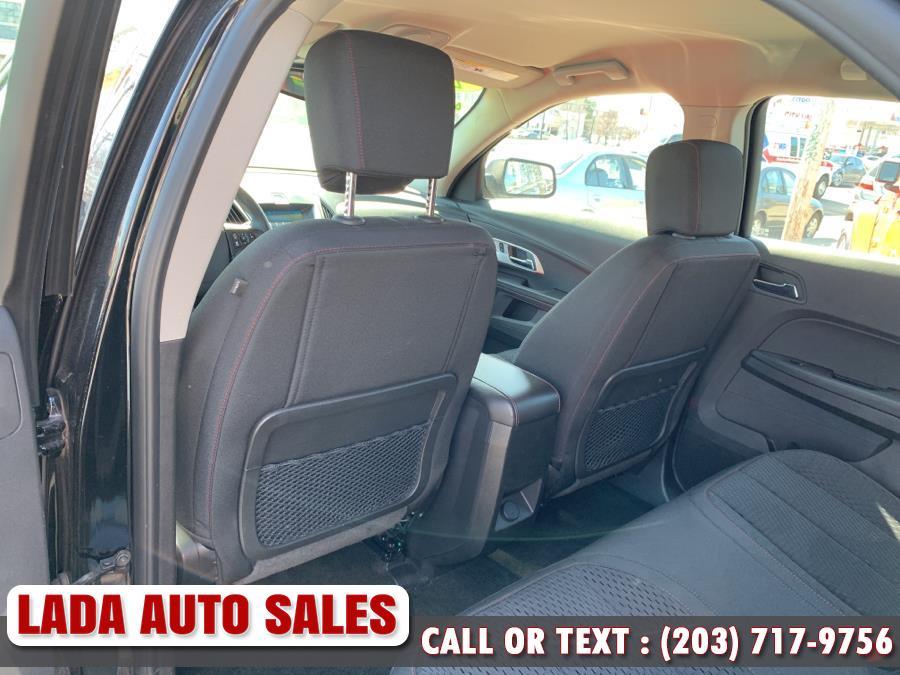2015 Chevrolet Equinox AWD 4dr LS, available for sale in Bridgeport, Connecticut   Lada Auto Sales. Bridgeport, Connecticut