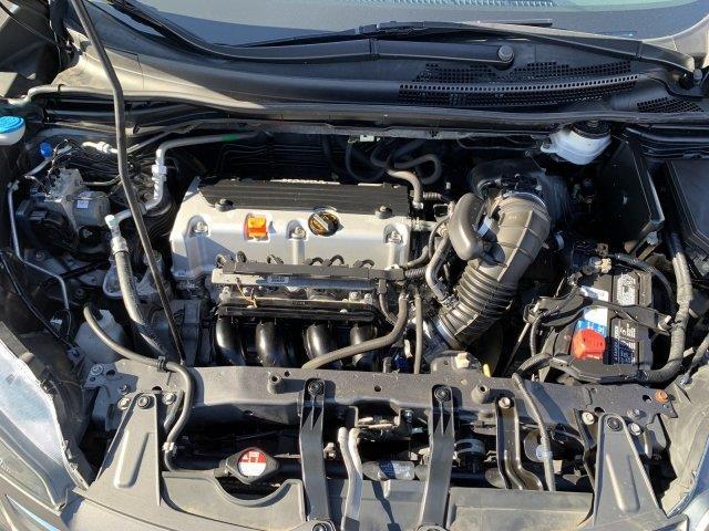 2013 Honda Cr-v EX-L AWD, available for sale in Cincinnati, Ohio | Luxury Motor Car Company. Cincinnati, Ohio