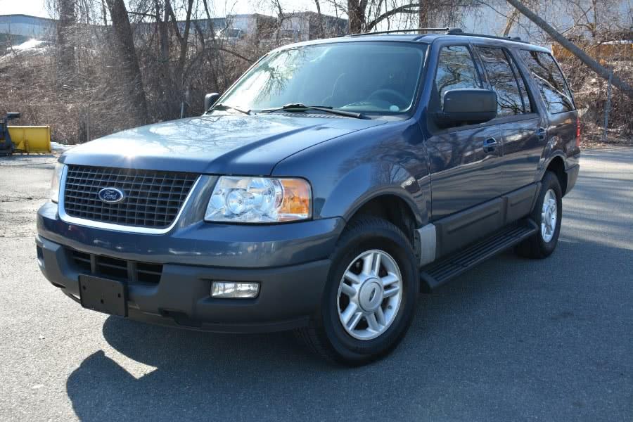 Used 2004 Ford Expedition in Ashland , Massachusetts | New Beginning Auto Service Inc . Ashland , Massachusetts