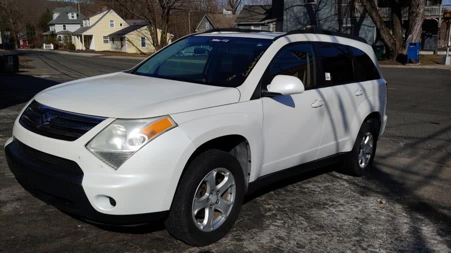 Used 2008 Suzuki XL7 in Ansonia, Connecticut