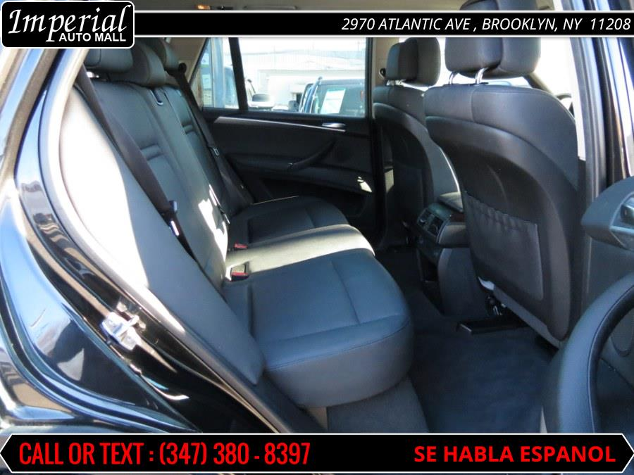 2013 BMW X5 AWD 4dr xDrive35i, available for sale in Brooklyn, New York | Imperial Auto Mall. Brooklyn, New York