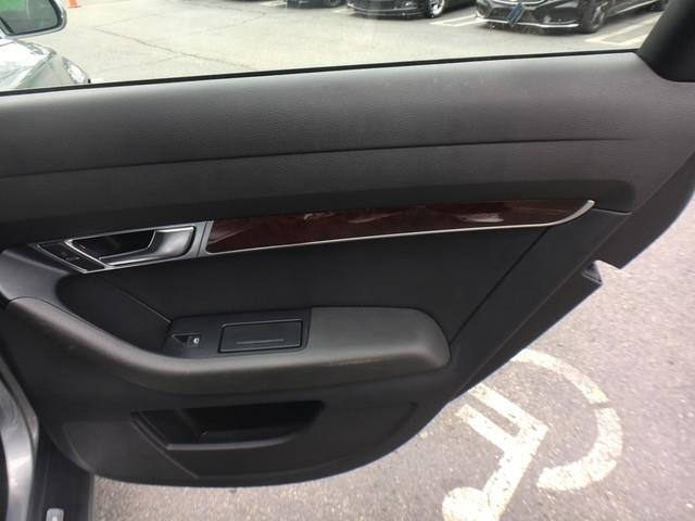 2009 Audi A6 Premium Plus Navigation awd, available for sale in Milford, Connecticut | Car Factory Direct. Milford, Connecticut