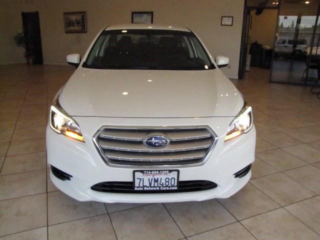 2015 Subaru Legacy 4dr Sdn 2.5i Premium PZEV, available for sale in Placentia, California | Auto Network Group Inc. Placentia, California