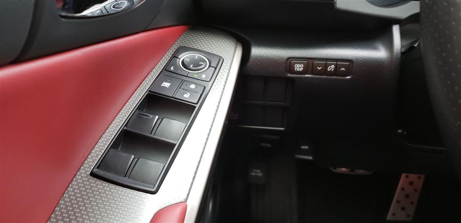 2015 Lexus IS 350 F-SPORT 4dr Sdn AWD, available for sale in Waterbury, Connecticut | National Auto Brokers, Inc.. Waterbury, Connecticut