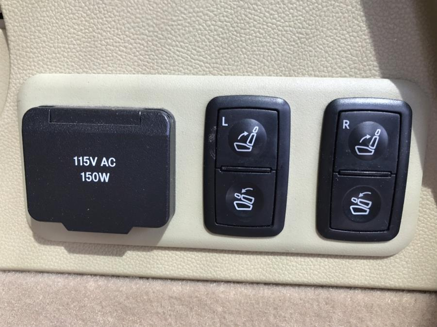 2012 Mercedes-Benz GL-Class 4MATIC 4dr GL450, available for sale in Jamaica, New York | Sunrise Autoland. Jamaica, New York