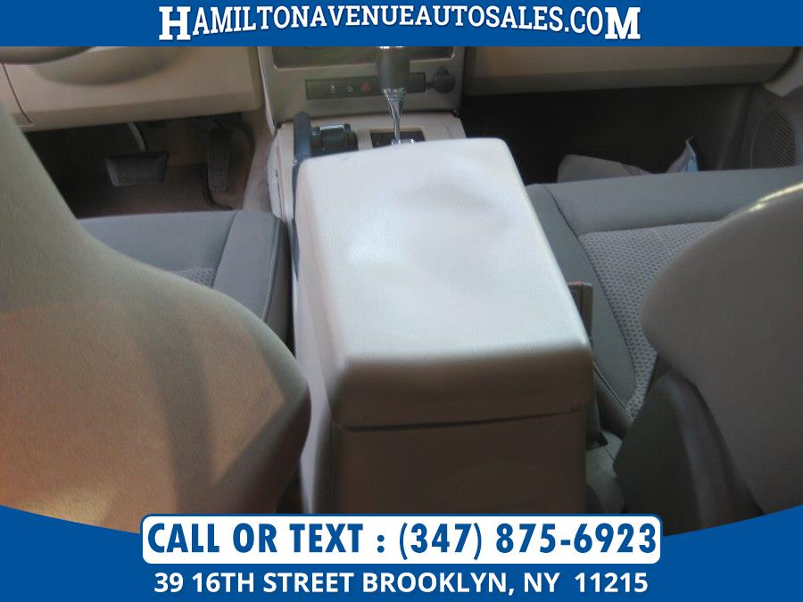 2012 Jeep Liberty 4WD 4dr Sport, available for sale in Brooklyn, New York | Hamilton Avenue Auto Sales DBA Nyautoauction.com. Brooklyn, New York