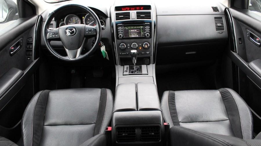 Used Mazda CX-9 AWD 4dr Touring 2015 | NYC Automart Inc. Brooklyn, New York