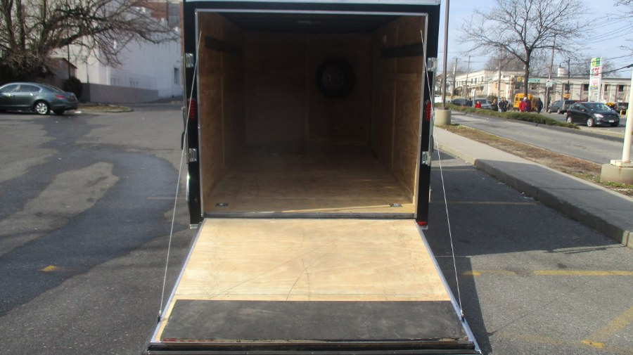 2018 EMPIRE CARGO TRAILER, available for sale in Bronx, New York | TNT Auto Sales USA inc. Bronx, New York