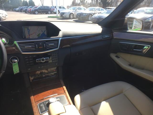 2013 Mercedes-benz E-class E 350 Sport Navigation awd, available for sale in Milford, Connecticut | Car Factory Direct. Milford, Connecticut