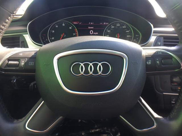 2014 Audi A7 3.0 Prestige Navigation awd, available for sale in Milford, Connecticut | Car Factory Direct. Milford, Connecticut