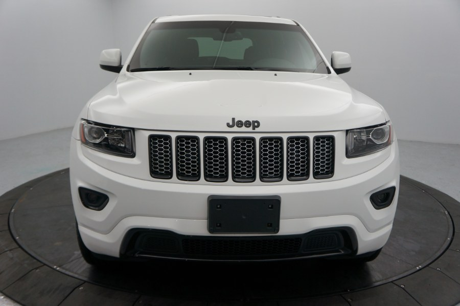2015 Jeep Grand Cherokee 4WD 4dr Laredo, available for sale in Bronx, New York | Car Factory Inc.. Bronx, New York