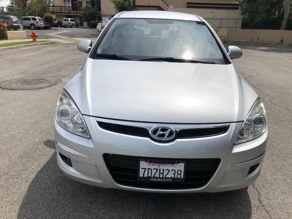 Used 2011 Hyundai Elantra Touring in Orange, California | Carmir. Orange, California