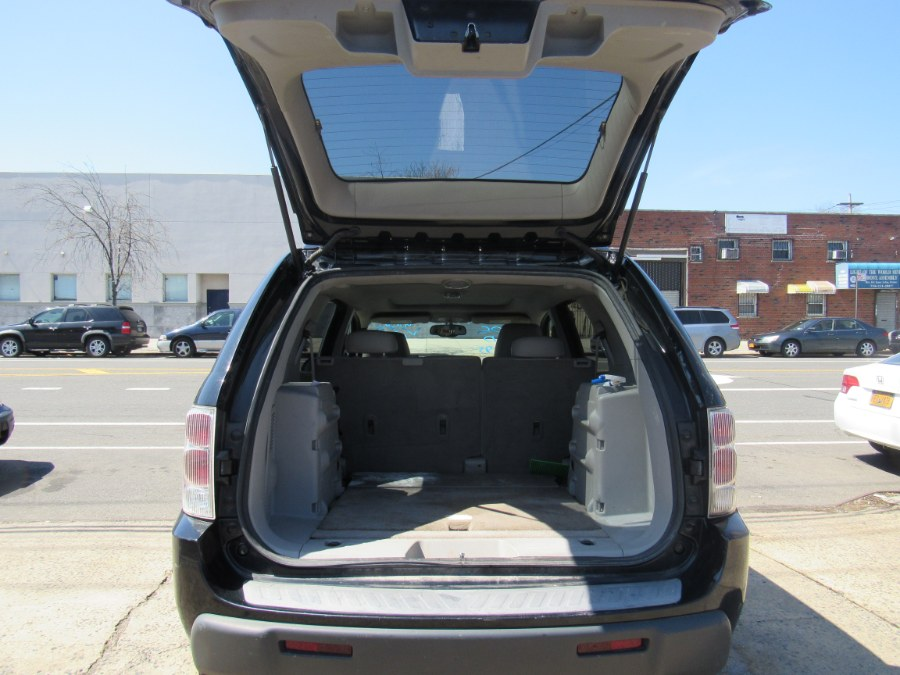 2006 Chevrolet Equinox 4dr AWD LT, available for sale in Bronx, New York | Car Factory Inc.. Bronx, New York