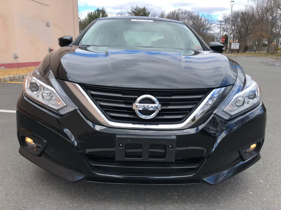 Used 2016 Nissan Altima in White Plains, New York | Auto City Depot. White Plains, New York