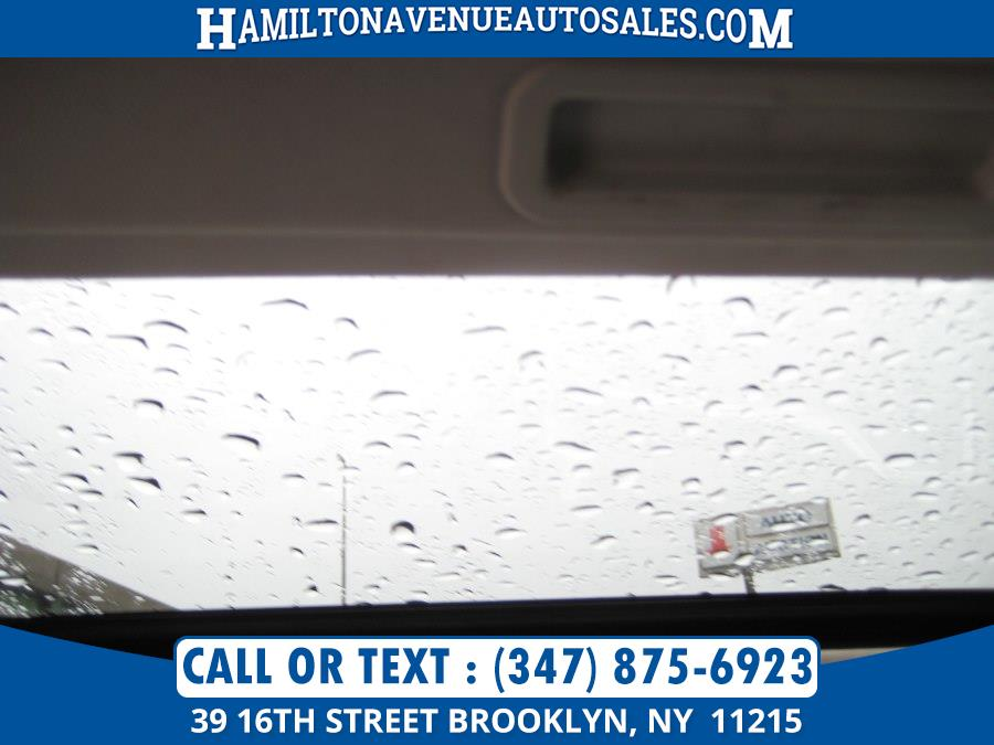 2013 Ford Fusion 4dr Sdn SE FWD, available for sale in Brooklyn, New York | Hamilton Avenue Auto Sales DBA Nyautoauction.com. Brooklyn, New York