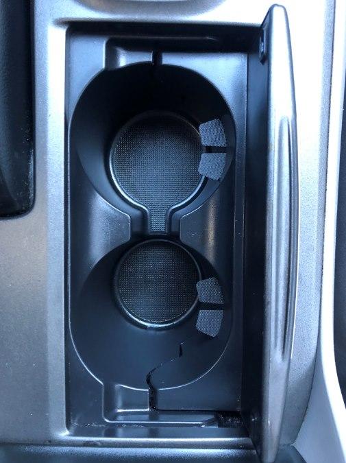 2012 Honda Accord Sdn 4dr I4 Auto LX, available for sale in Lindenhurst, New York | Rite Cars, Inc. Lindenhurst, New York