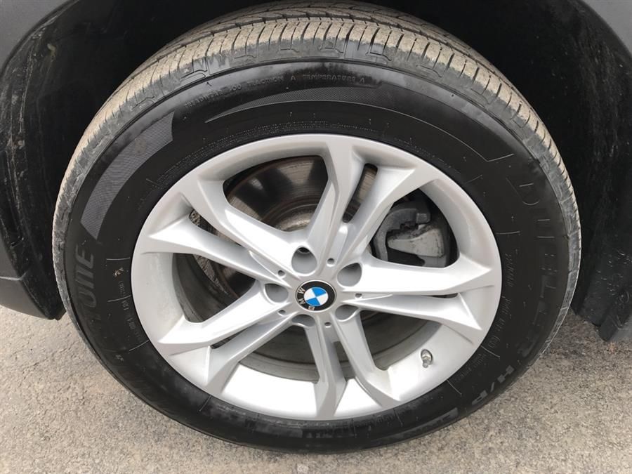 2019 BMW X3 xDrive30i, available for sale in Watertown, New York | FX Caprara Used Car Center. Watertown, New York