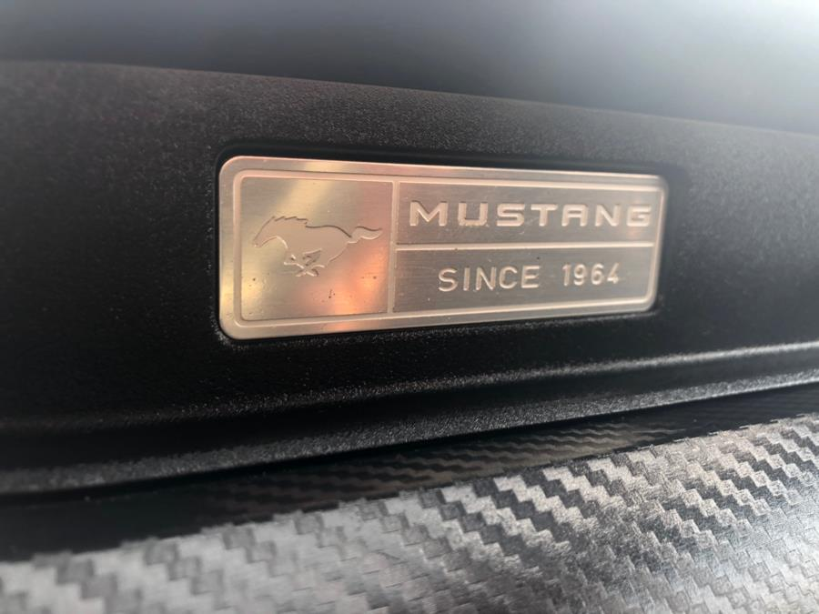 2016 Ford Mustang 2dr Fastback V6, available for sale in Brooklyn, New York | Carsbuck Inc.. Brooklyn, New York