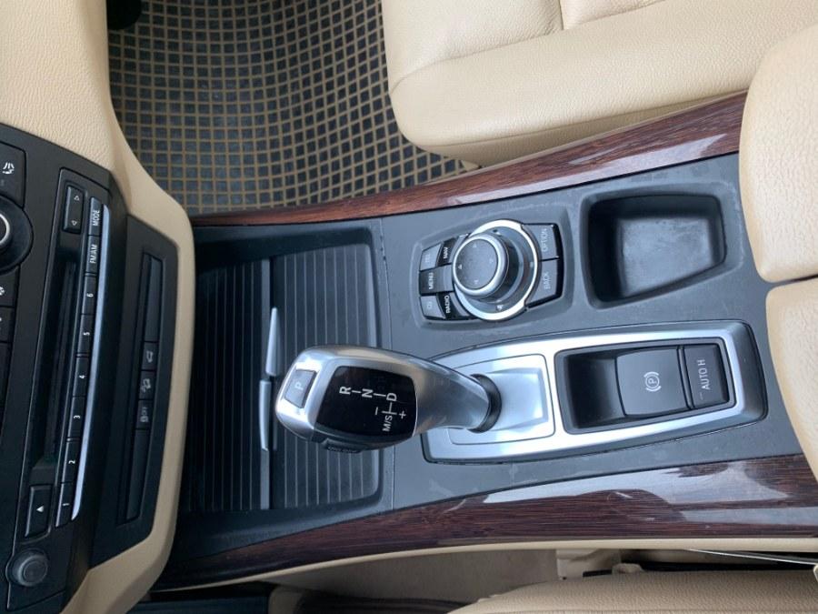 Used BMW X5 AWD 4dr 35i Sport Activity 2011 | Platinum Auto Care. Waterbury, Connecticut
