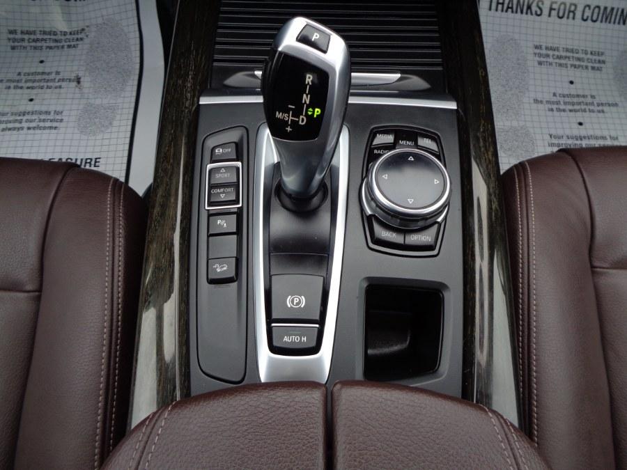 2014 BMW X5 AWD 4dr xDrive35i, available for sale in Chelsea, Massachusetts | Boston Prime Cars Inc. Chelsea, Massachusetts