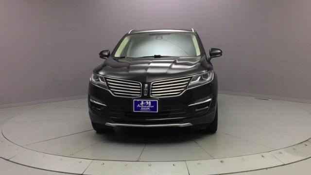 2016 Lincoln Mkc AWD 4dr Reserve, available for sale in Naugatuck, Connecticut   J&M Automotive Sls&Svc LLC. Naugatuck, Connecticut