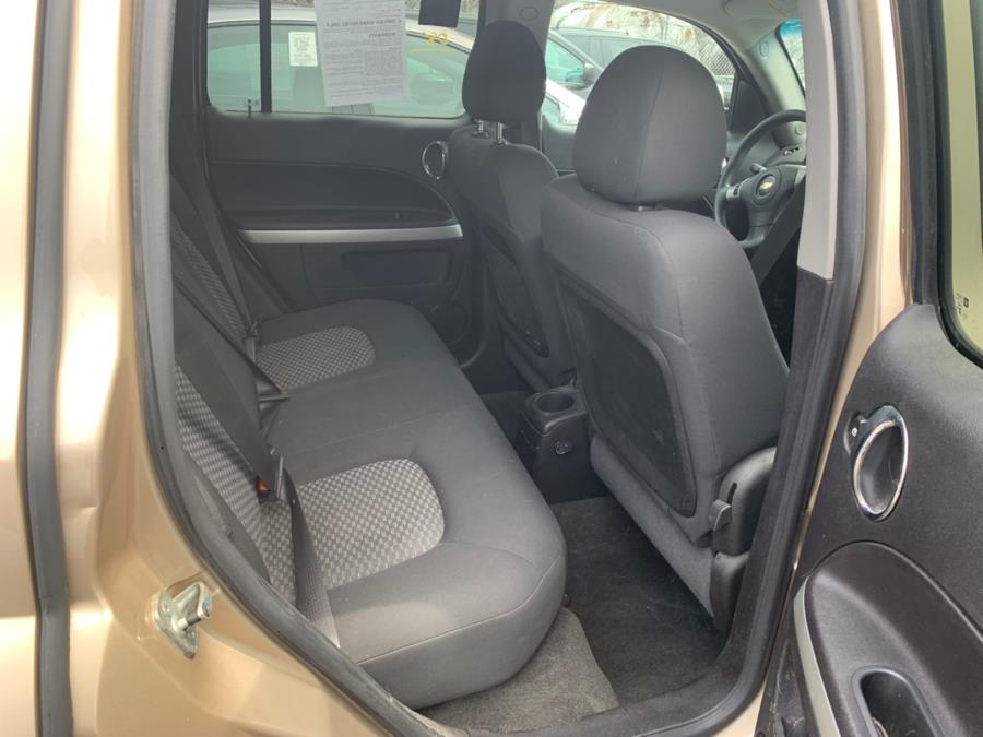 2008 Chevrolet HHR FWD 4dr LT, available for sale in Brooklyn, New York | Atlantic Used Car Sales. Brooklyn, New York