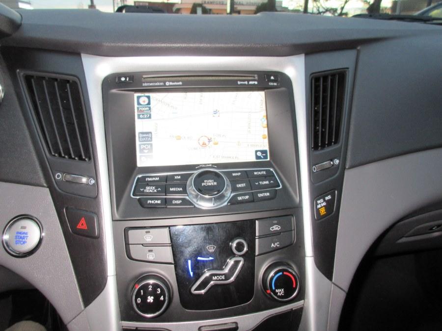 2011 Hyundai Sonata SE, available for sale in Lynbrook, New York | ACA Auto Sales. Lynbrook, New York