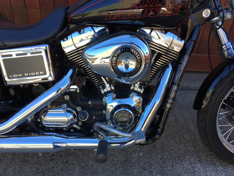 2015 Harley Davidson Low Rider FXDL, available for sale in Milford, Connecticut | Village Auto Sales. Milford, Connecticut