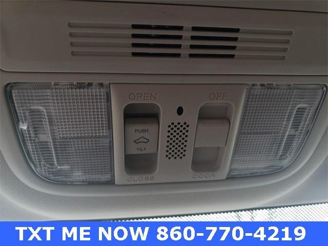 2016 Honda Civic EX, available for sale in New Britain, Connecticut | Prestige Auto Cars LLC. New Britain, Connecticut