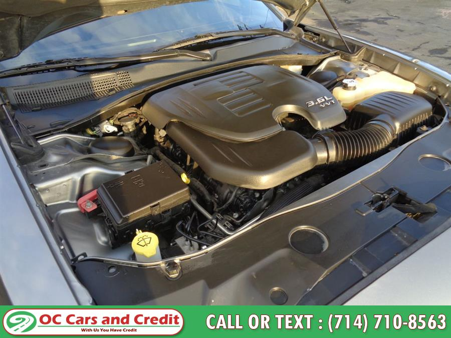 2011 Dodge Charger Se LTD AVA, available for sale in Garden Grove, California | OC Cars and Credit. Garden Grove, California