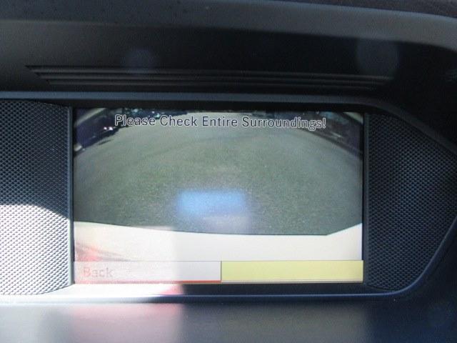2012 Mercedes-Benz C-Class 2dr Cpe C350 4MATIC, available for sale in Danbury, Connecticut | Performance Imports. Danbury, Connecticut