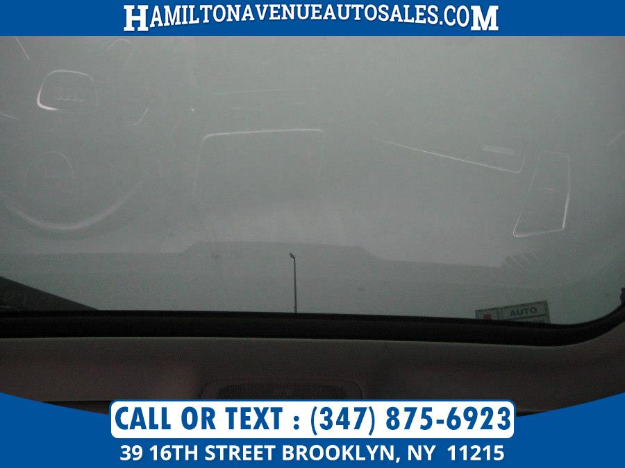 2013 Audi Q5 quattro 4dr 2.0T Premium, available for sale in Brooklyn, New York | Hamilton Avenue Auto Sales DBA Nyautoauction.com. Brooklyn, New York