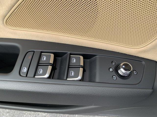 2011 Audi A8 Quattro , available for sale in Cincinnati, Ohio | Luxury Motor Car Company. Cincinnati, Ohio