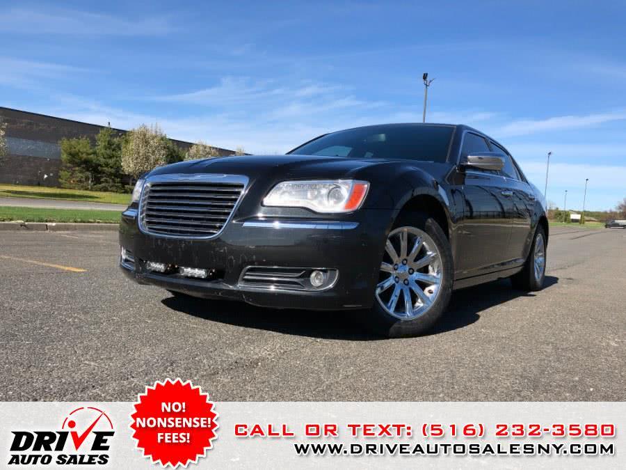 Used 2011 Chrysler 300 in Bayshore, New York   Drive Auto Sales. Bayshore, New York