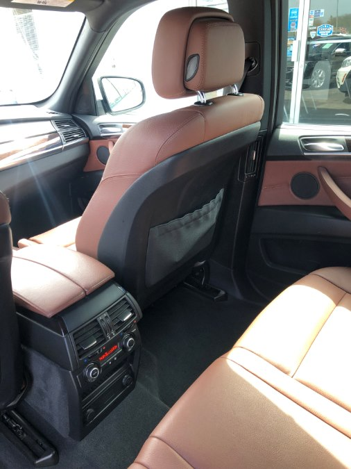 2013 BMW X5 AWD 4dr xDrive50i, available for sale in Lindenhurst, New York | Rite Cars, Inc. Lindenhurst, New York