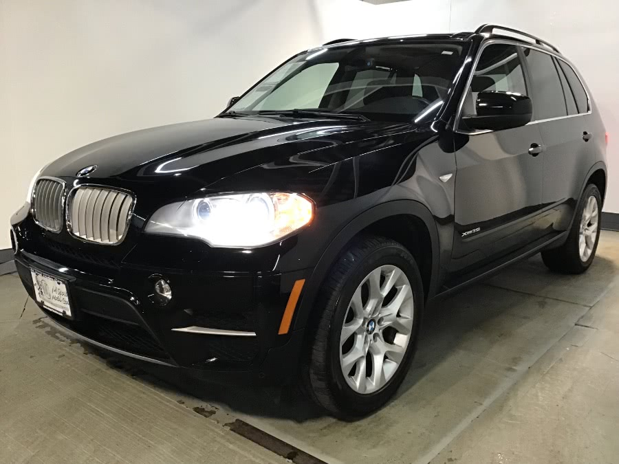 Used 2013 BMW X5 in Hillside, New Jersey | M Sport Motor Car. Hillside, New Jersey